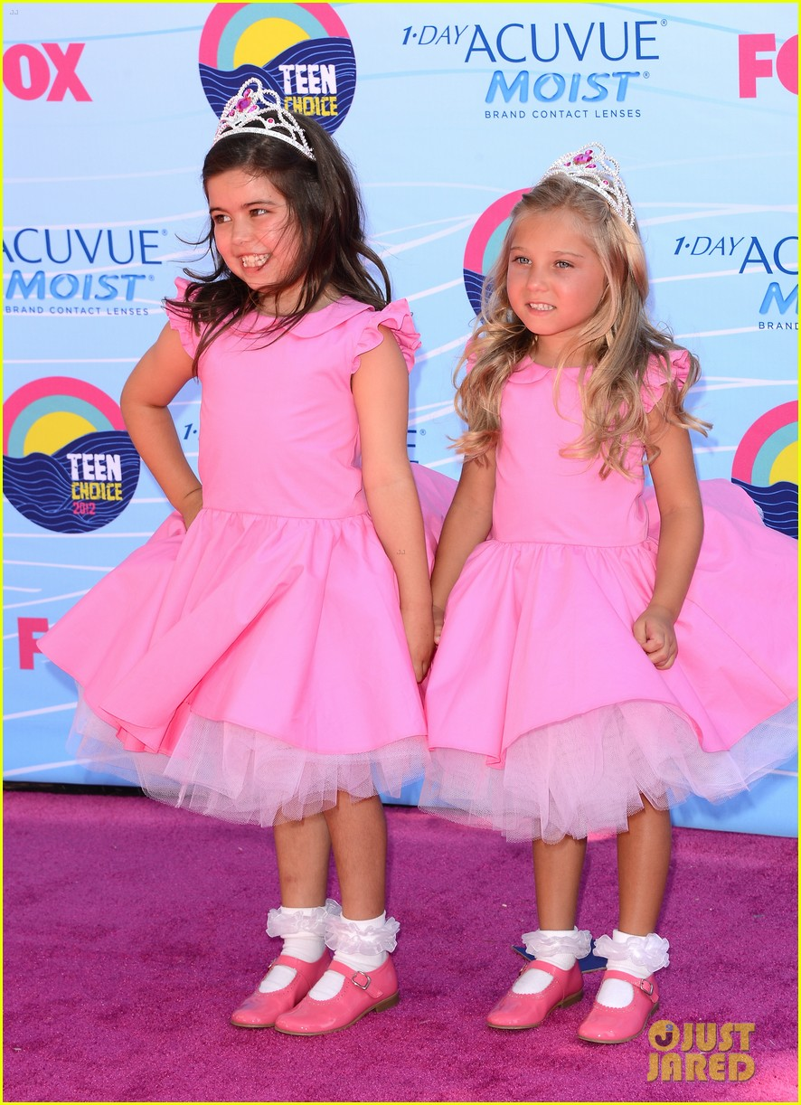Ellen Degeneres Amp Portia De Rossi Teen Choice Awards