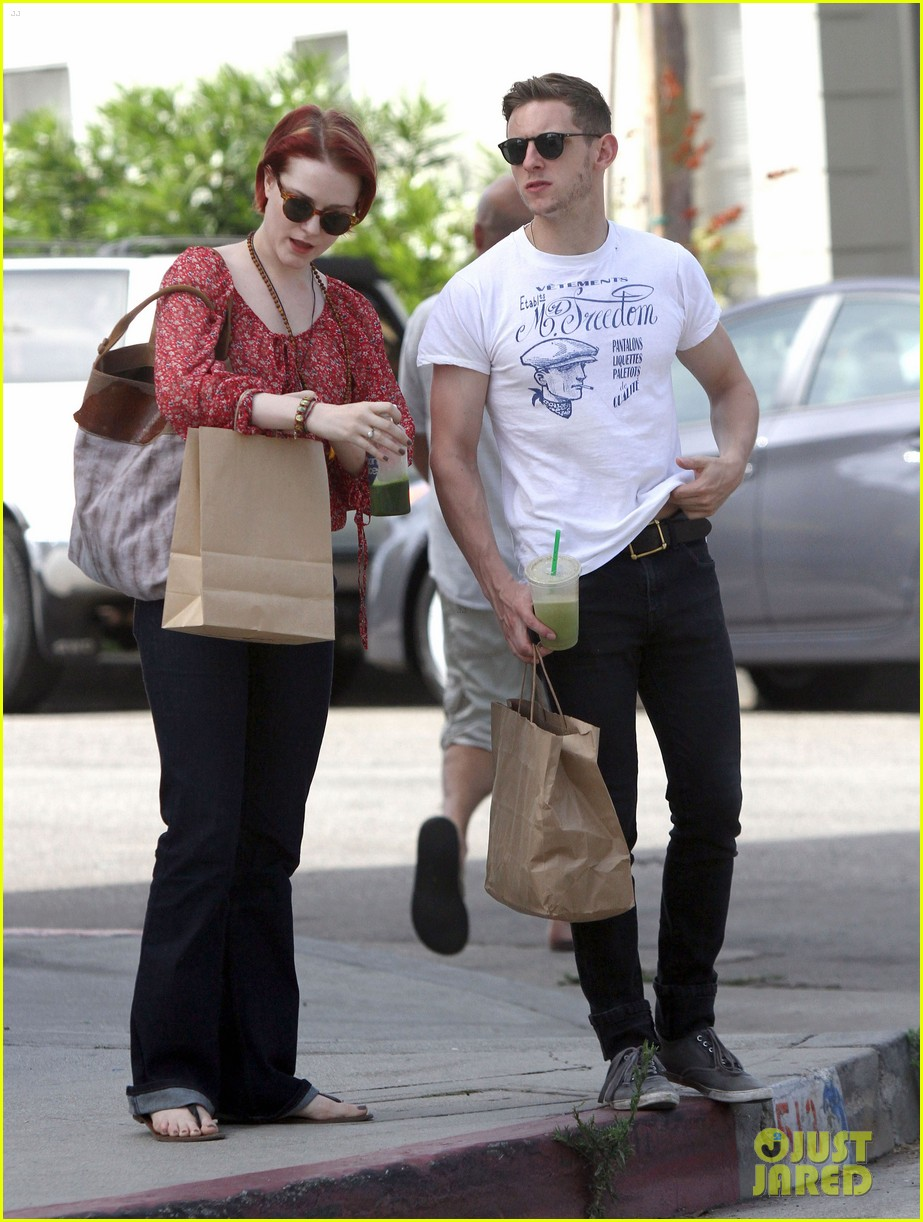 erw jamie bell juice stop 01