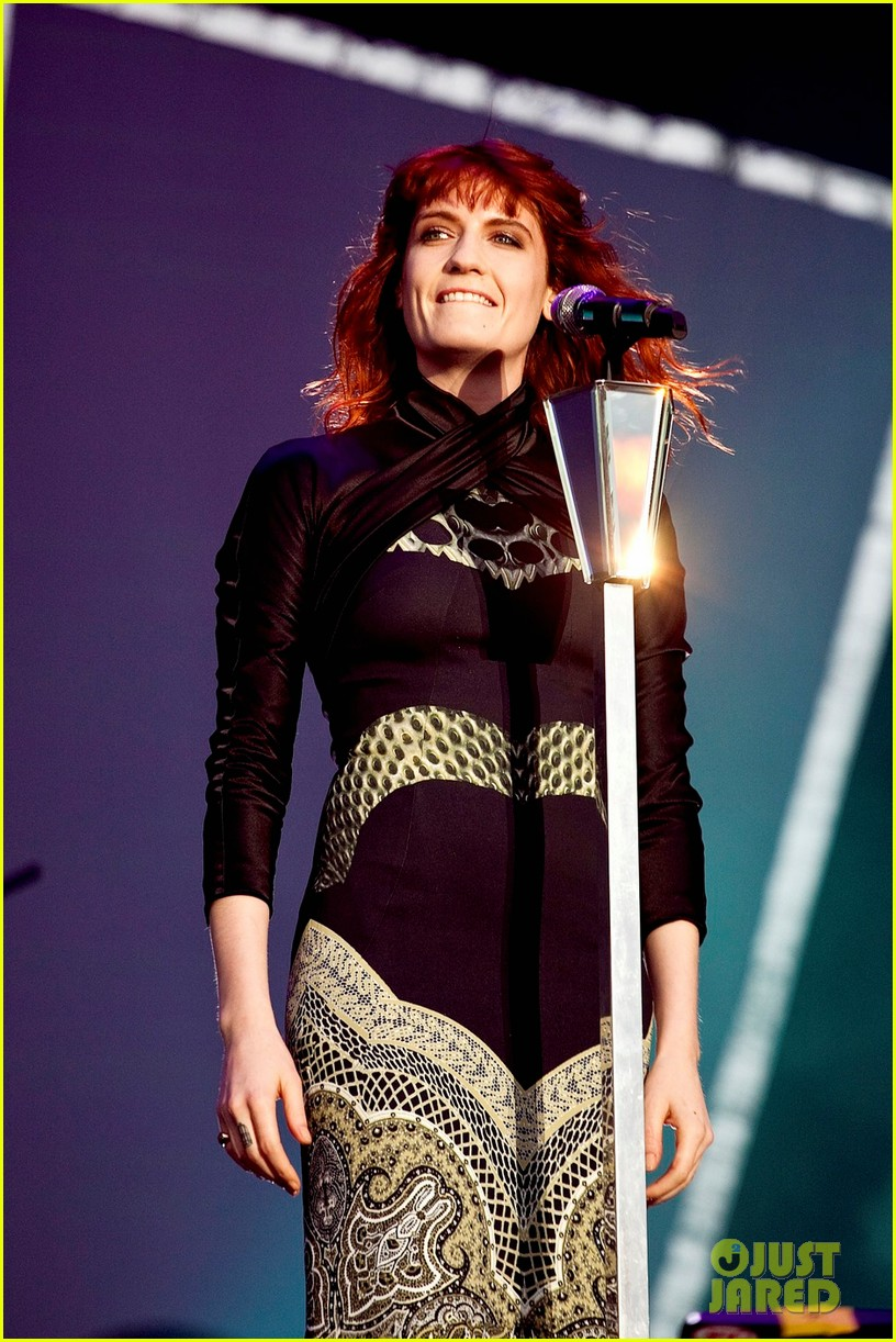 florence welch t in the park 012684222