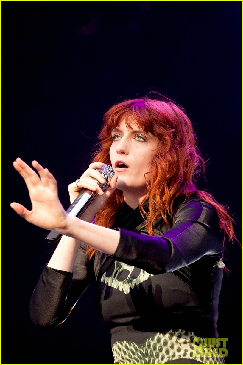 florence welch t in the park 03