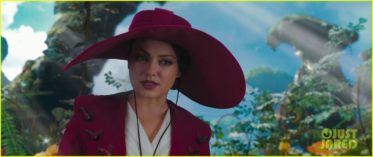 oz the great and powerful trailer stills 012686541