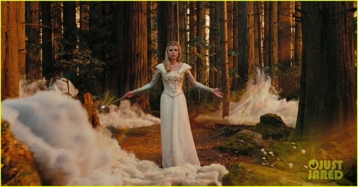 oz the great and powerful trailer stills 05