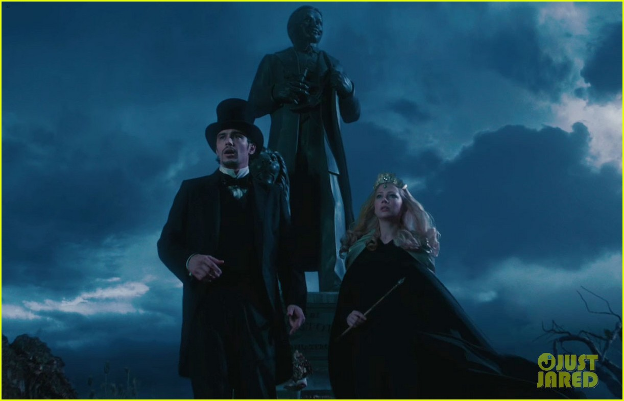 oz the great and powerful trailer stills 062686546