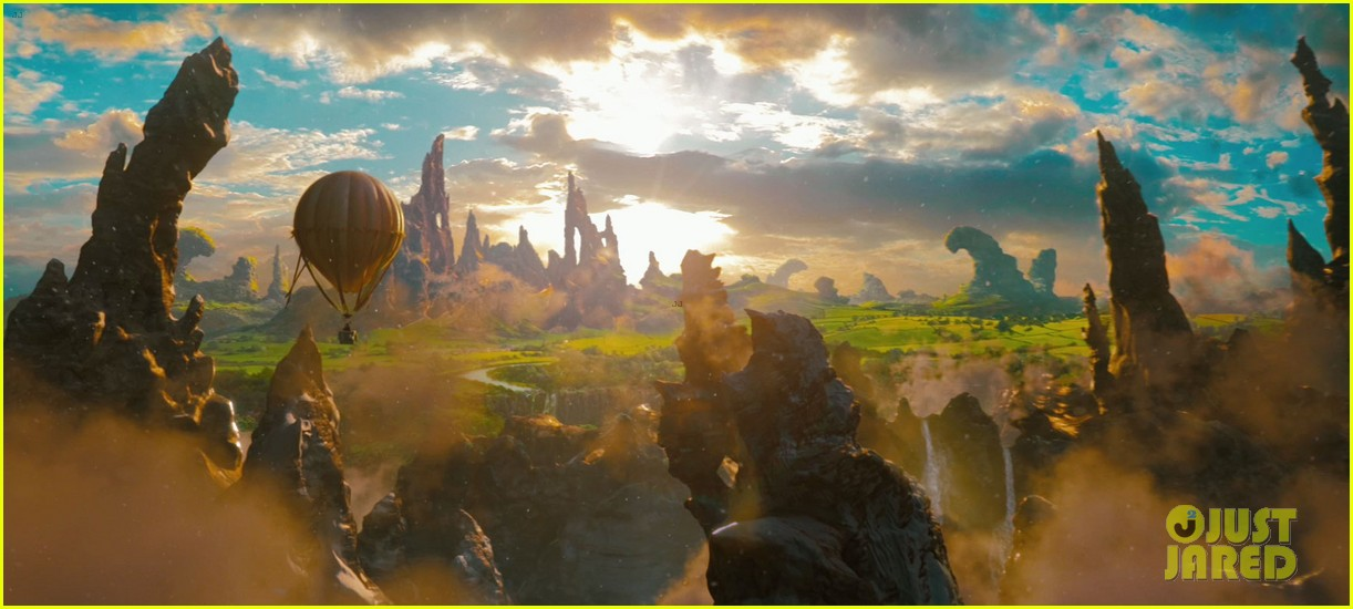 oz the great and powerful trailer stills 092686549