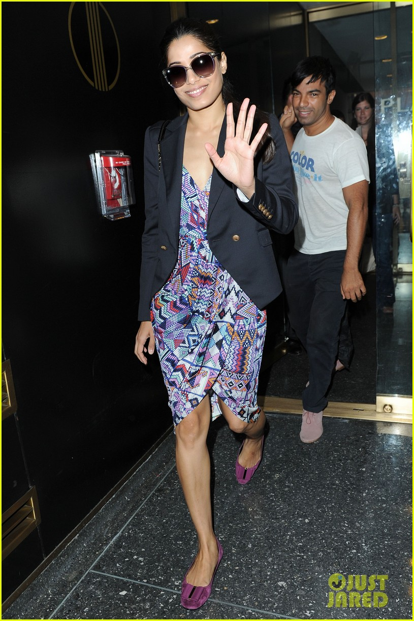 freida pinto trishna after party 01a2685839