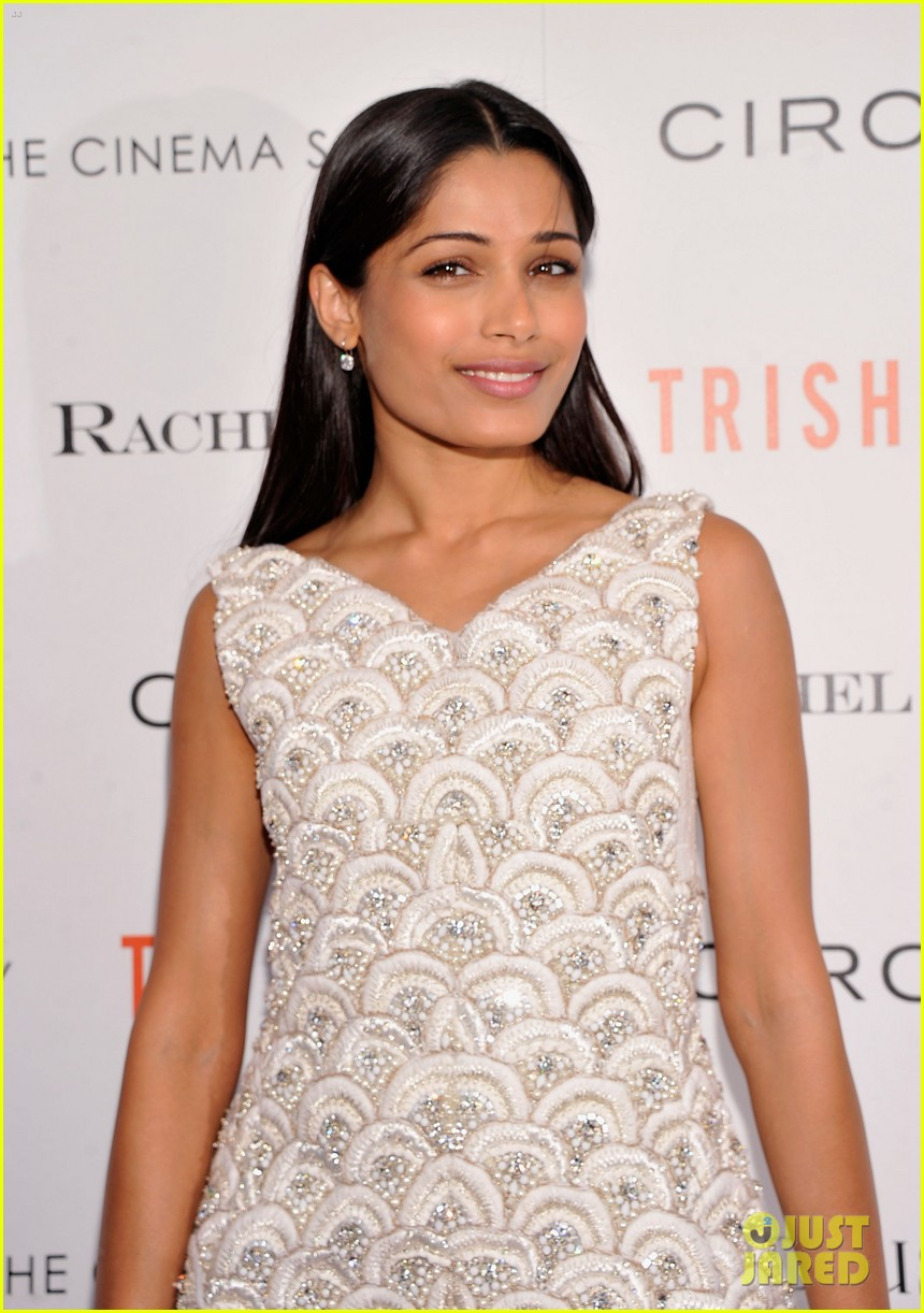 freida pinto trishna after party 022685840
