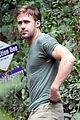 ryan gosling 50 shades of grey fan favorite 04