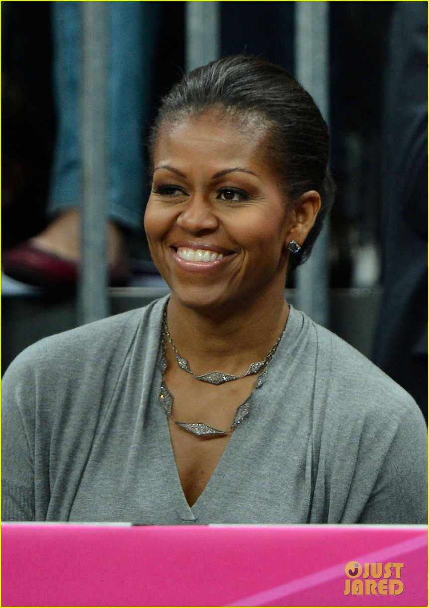 james france game event 202694023