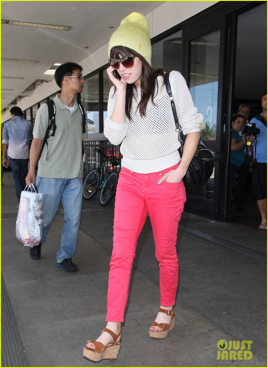 jepson pink pants 022688151