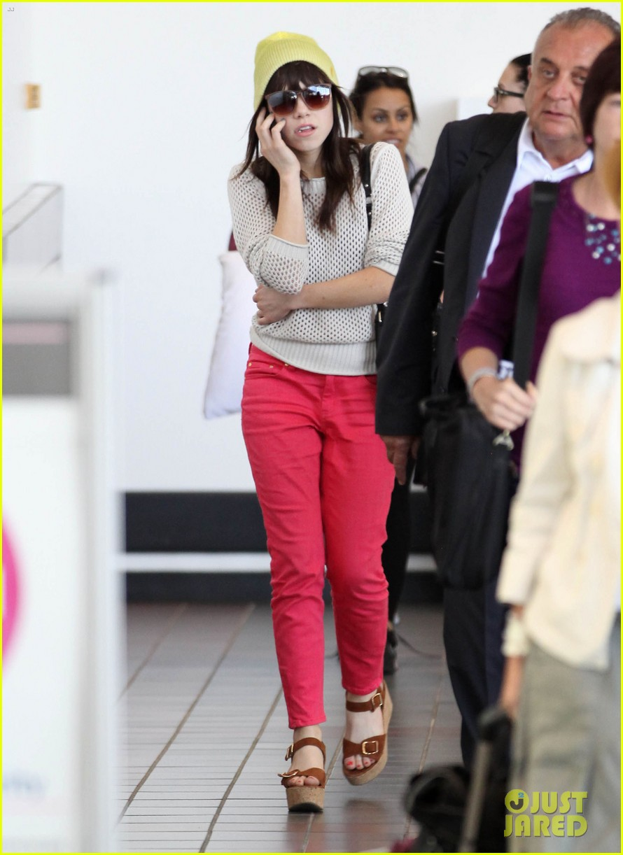 jepson pink pants 032688152