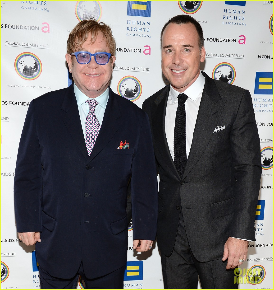 elton john david furnish human rights campaign honoree 012691295