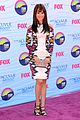 victoria justice miranda cosgrove teen choice awards 2012 03