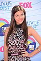 victoria justice miranda cosgrove teen choice awards 2012 10
