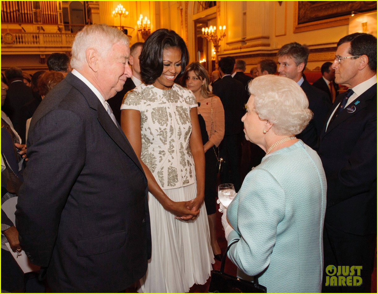 duchess kate michelle obama heads of state reception 052692909