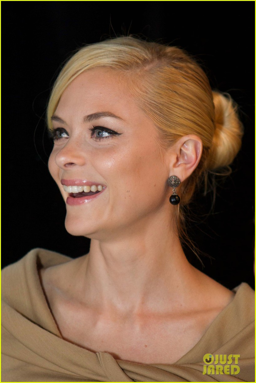 jaime king kristen wiig lexus laws of attraction event 16