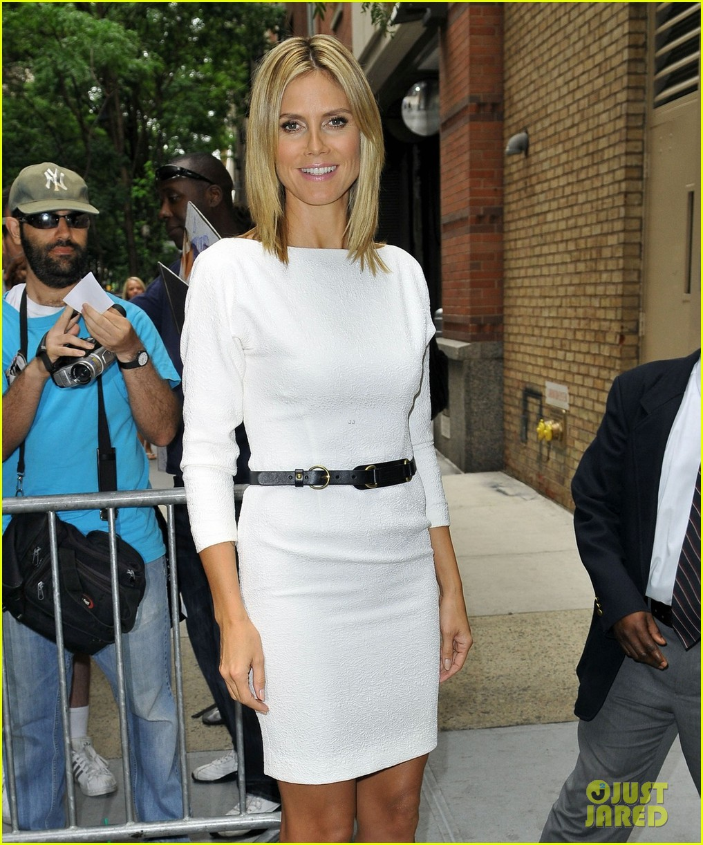 heidi klum project runway premieres tonight 02