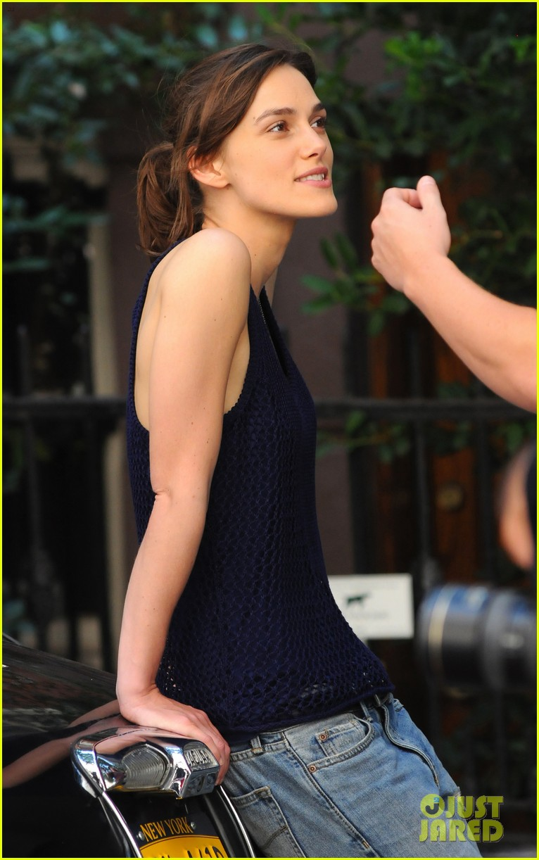 who is keira knightley dating 2012 1st thing to do, of course, is opening the image we are going to use  am a huge fan of keira knightly, i cannot explain how much i love  keira knightley beauty blurbs.
