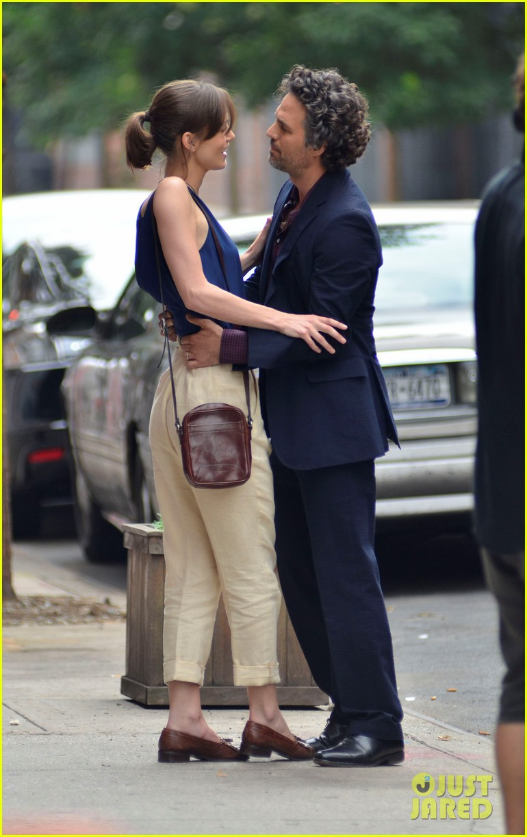 keira knightley mark ruffalo kiss 08