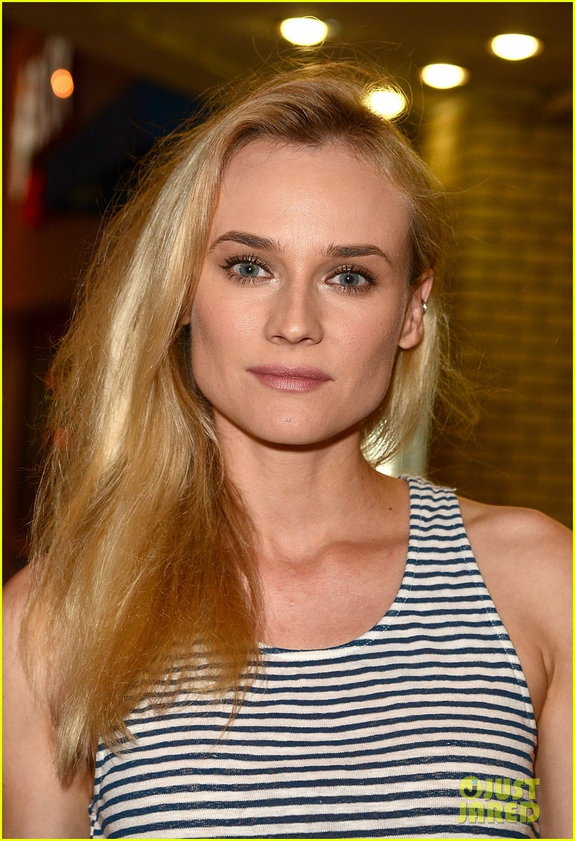 diane kruger farewell my queen french consulate 02