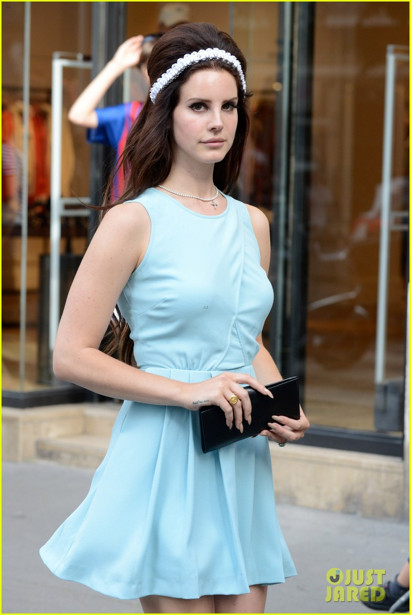 lana del rey lunches with harvey weinstein 022682302