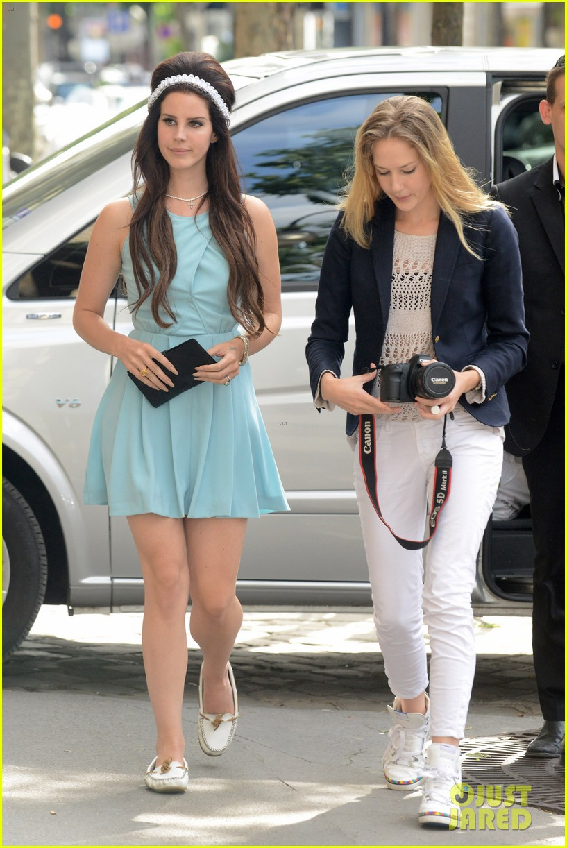 lana del rey lunches with harvey weinstein 062682306