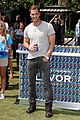 william levy pepsi launch 02
