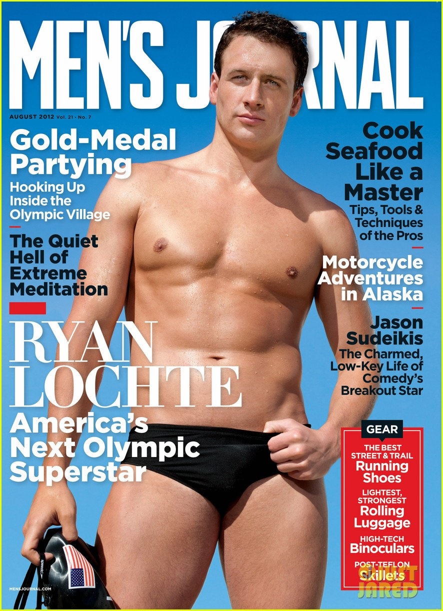ryan lochte mens journal 01