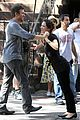 katharine mcphee smash set with megan hilty jack davenport 12
