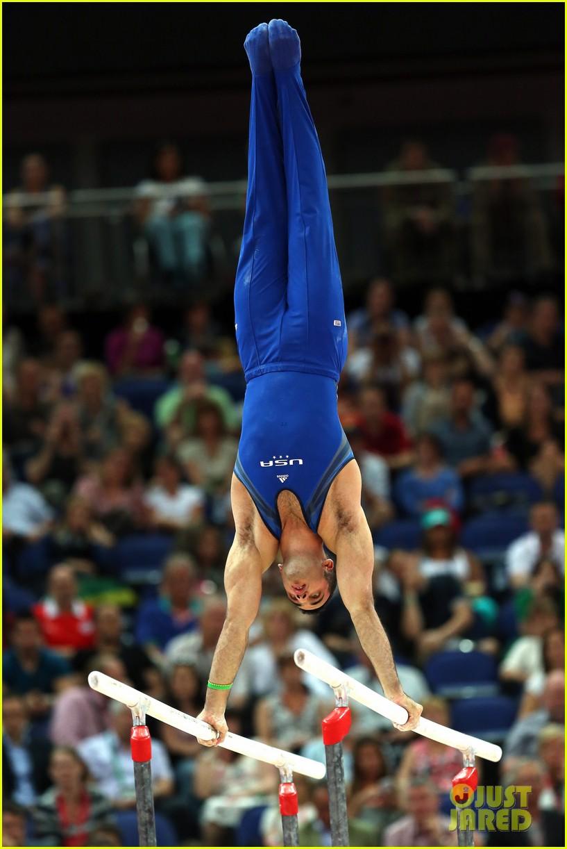 1000+ images about Gymnastics on Pinterest | Aly raisman ...