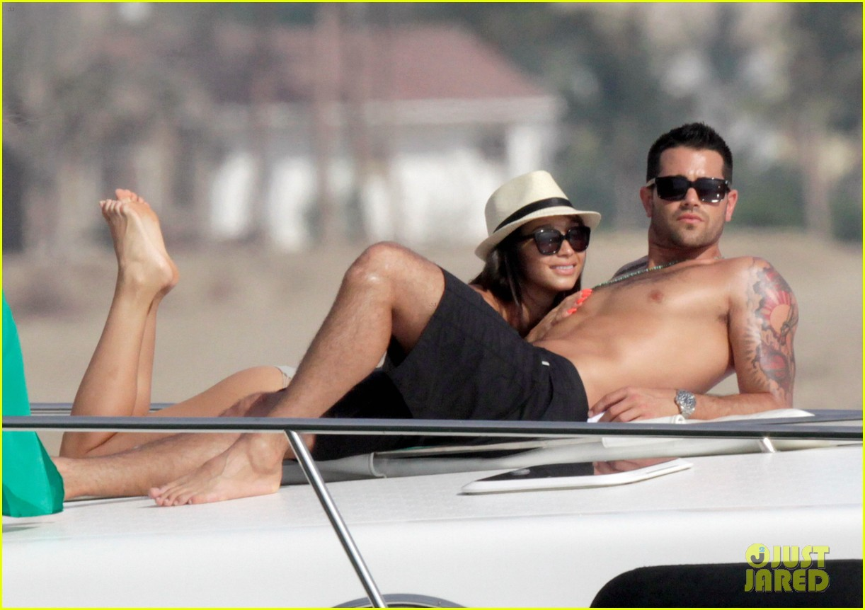 jesse metcalfe mexican vacation 022691725