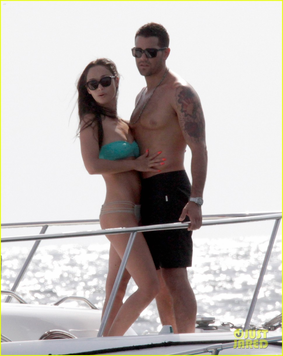 jesse metcalfe mexican vacation 032691726