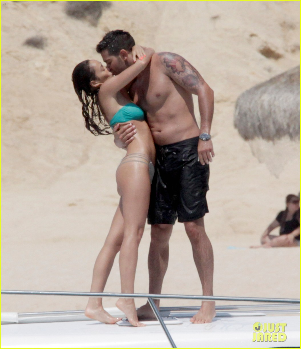 jesse metcalfe mexican vacation 05