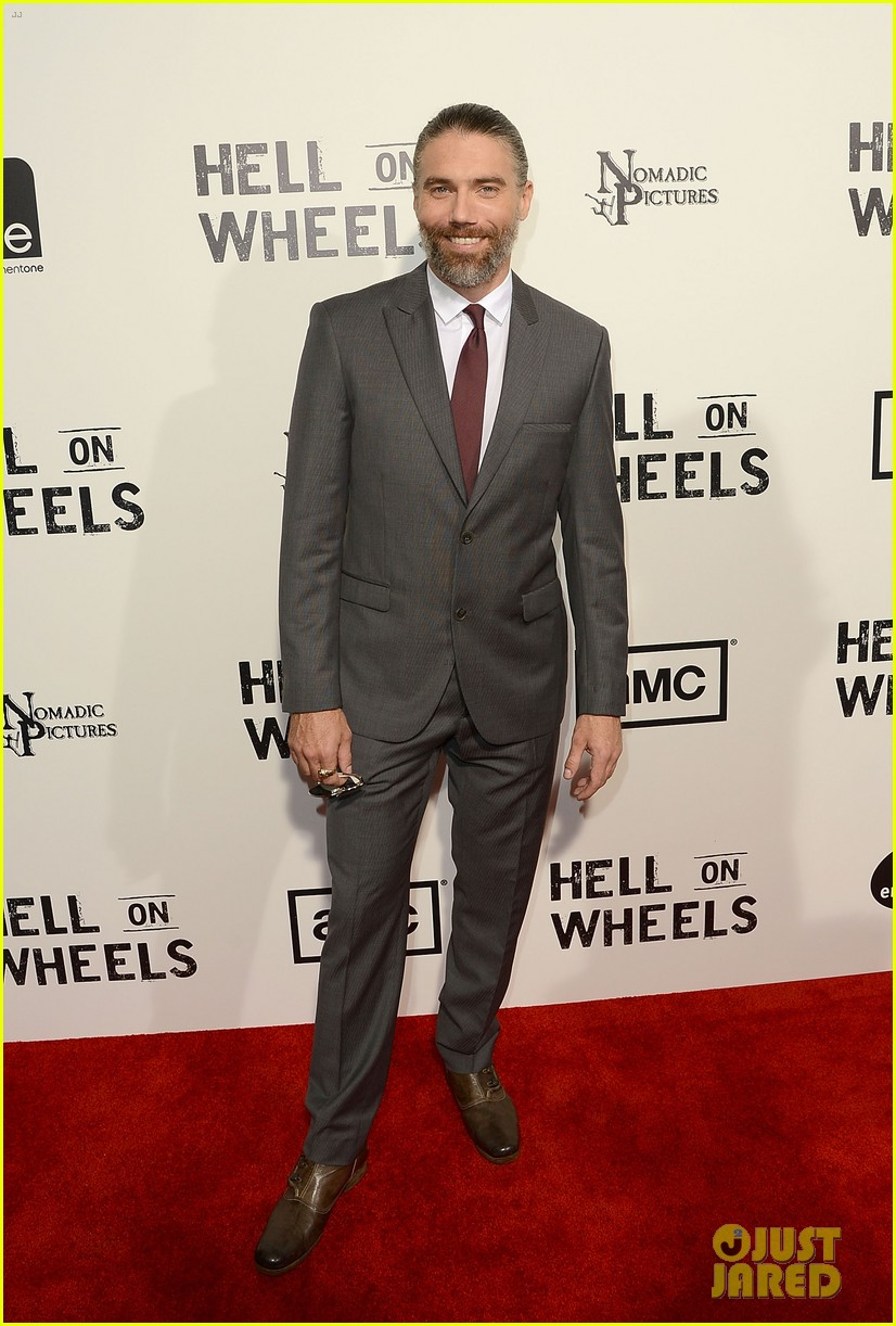 anson mount dominique mcelligott hell on wheels screening 012694817