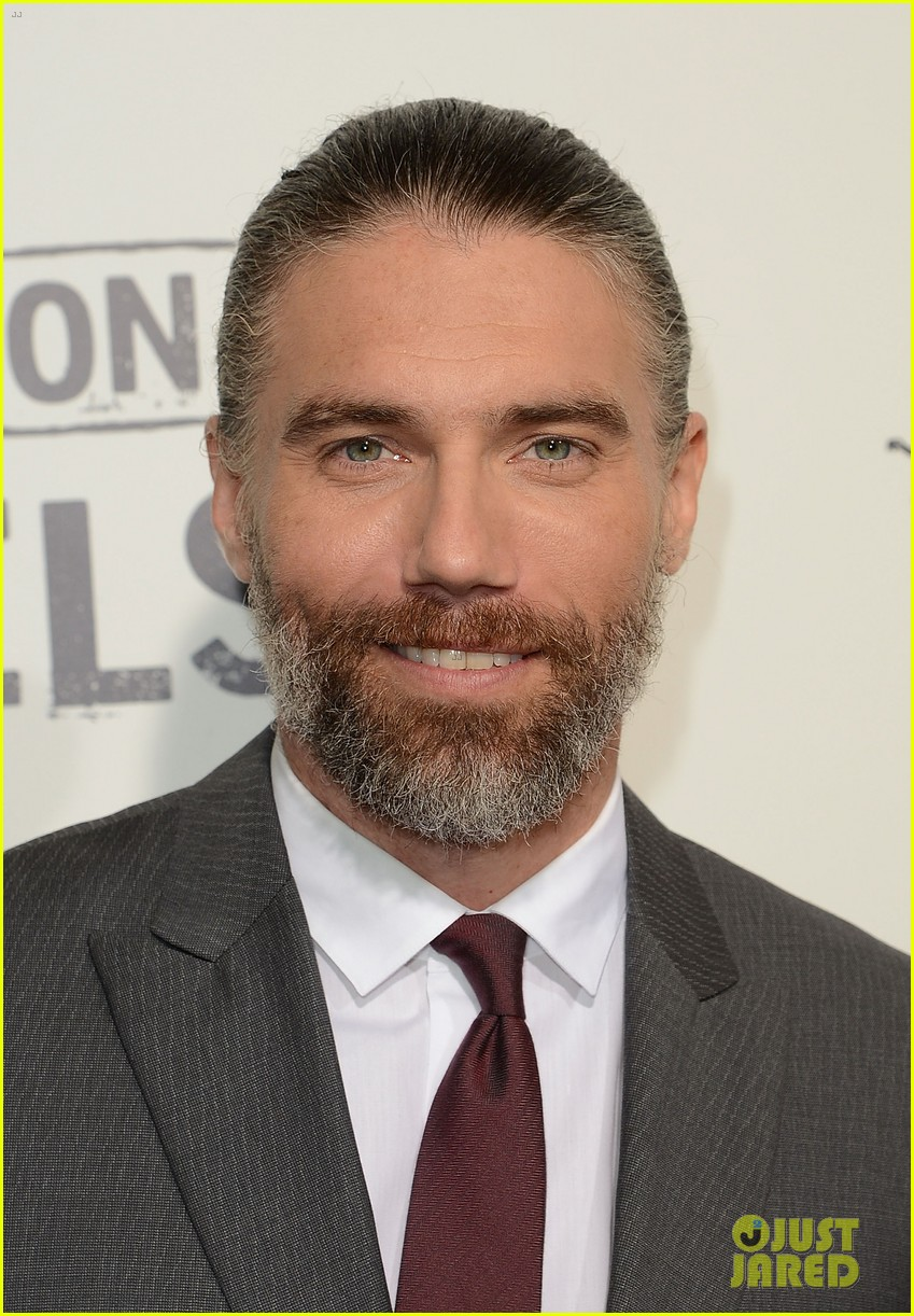anson mount dominique mcelligott hell on wheels screening 022694818