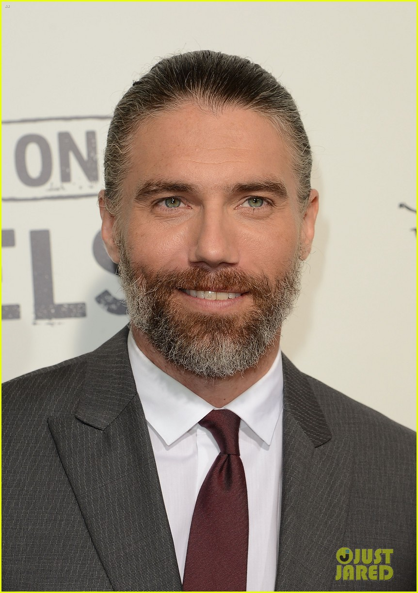 anson mount dominique mcelligott hell on wheels screening 062694822