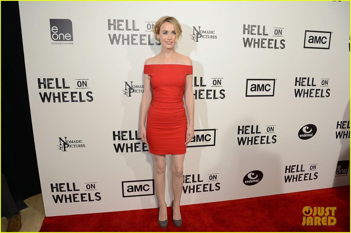 anson mount dominique mcelligott hell on wheels screening 162694832