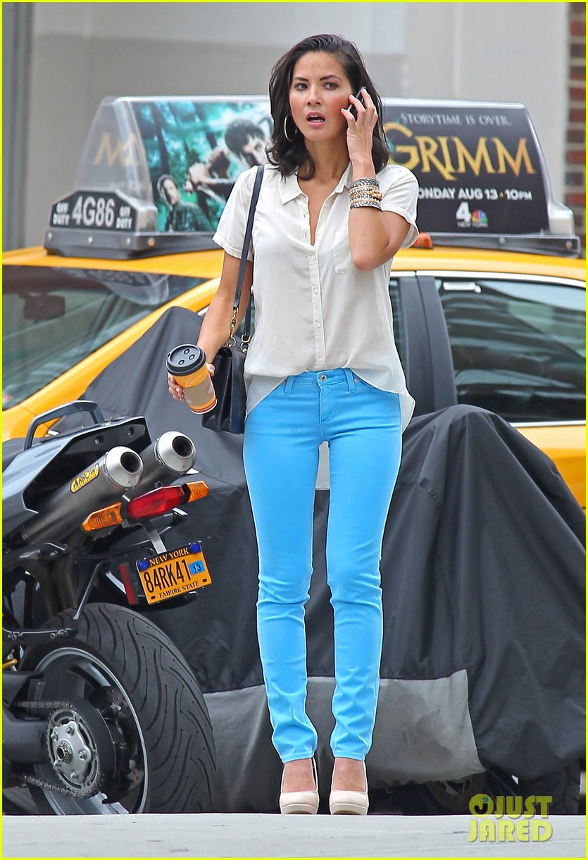 olivia munn jimmy fallon appearance 022693314