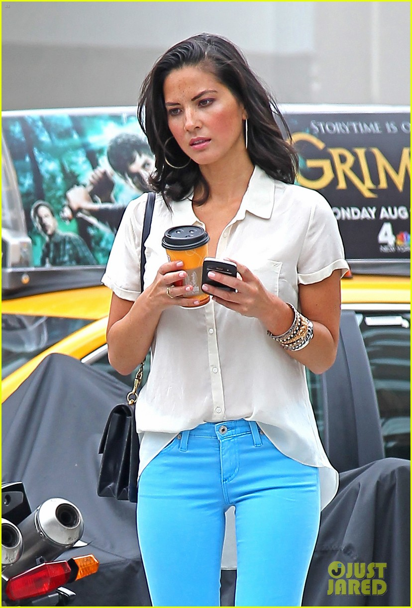 olivia munn jimmy fallon appearance 042693316