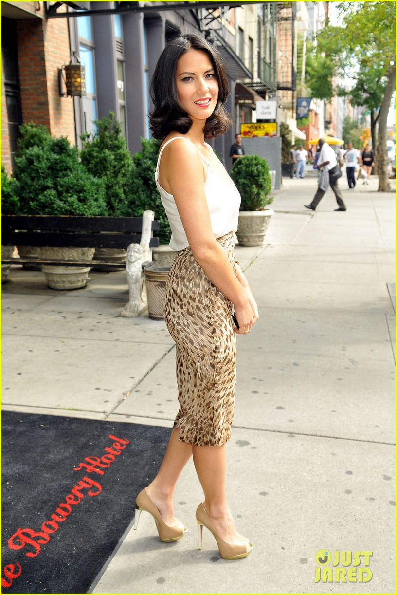 olivia munn jimmy fallon appearance 052693317