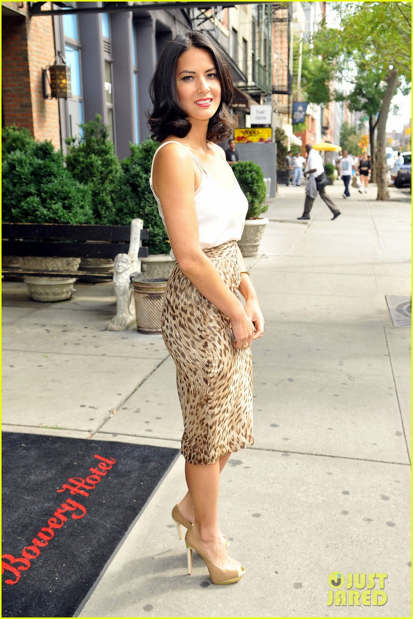 olivia munn jimmy fallon appearance 072693319