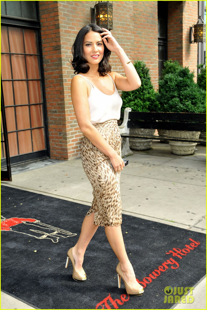 olivia munn jimmy fallon appearance 092693321