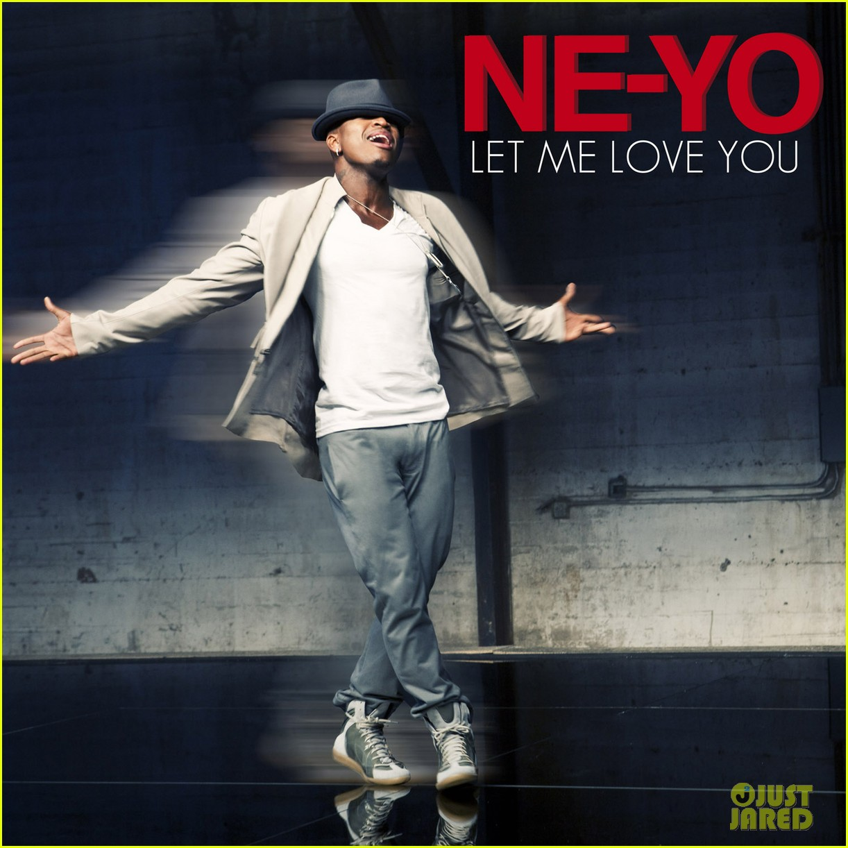 neyo jj music monday 02.2685142