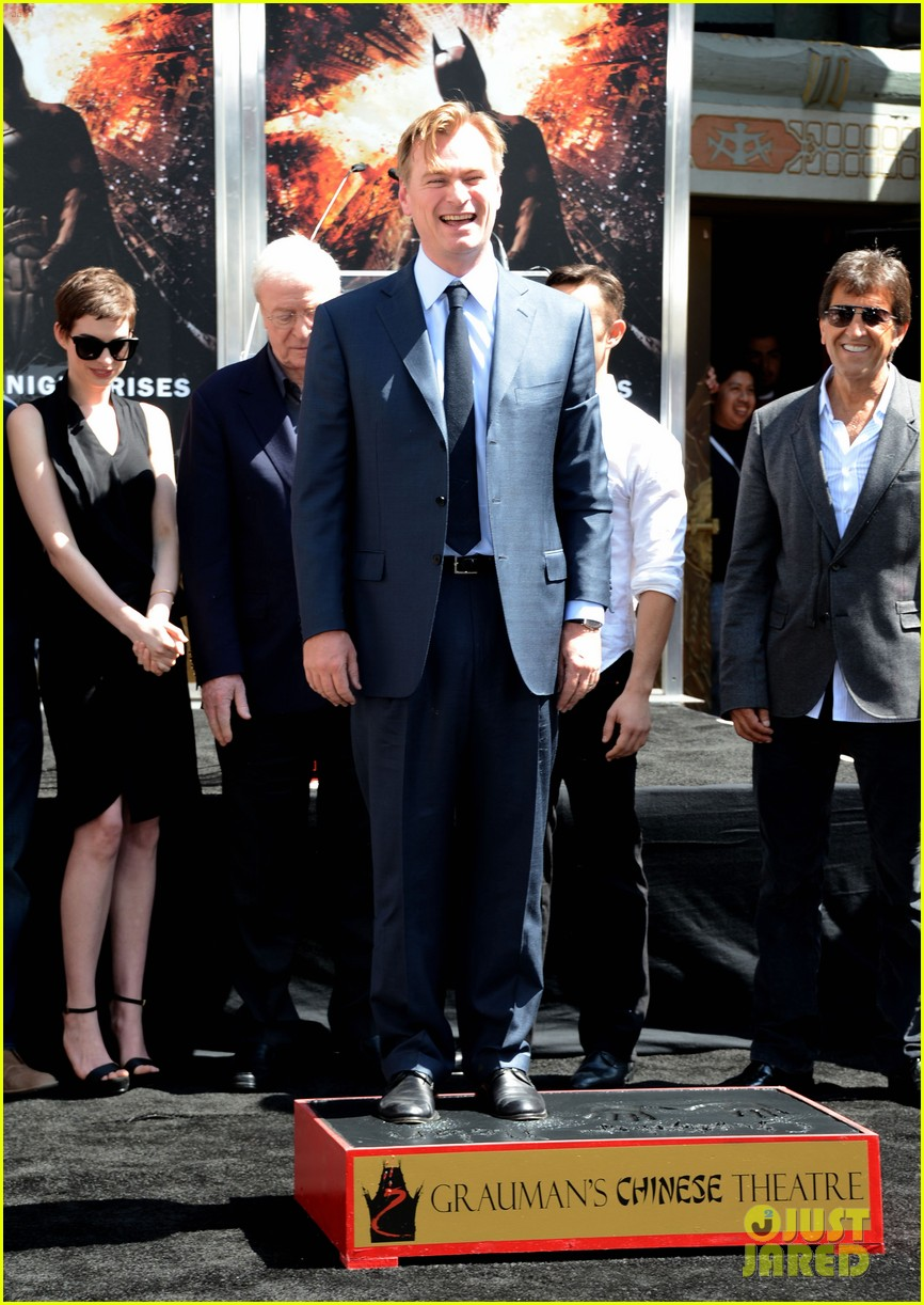 christopher nolan hand footprint ceremony 01