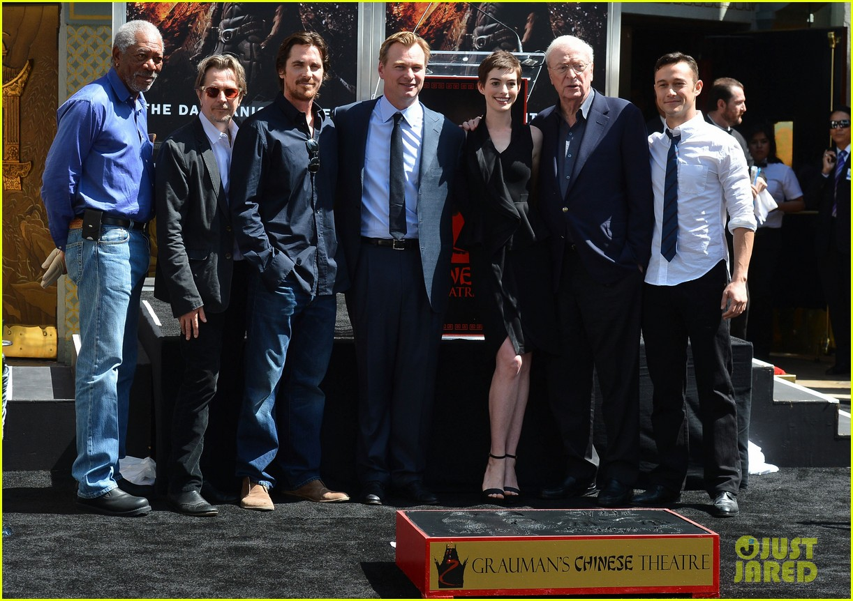 christopher nolan hand footprint ceremony 032684366