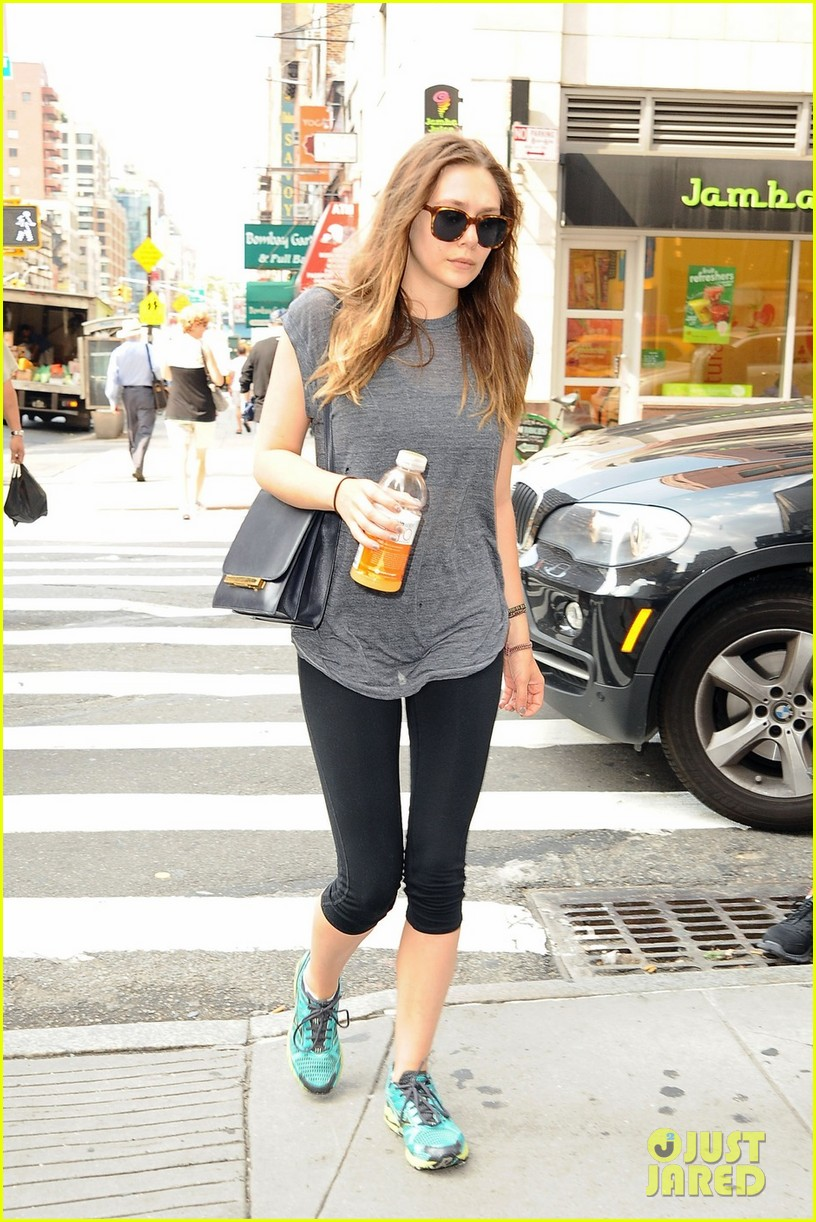 elizabeth olsen monday workout 05