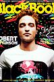 robert pattinson blackbook magazine 01