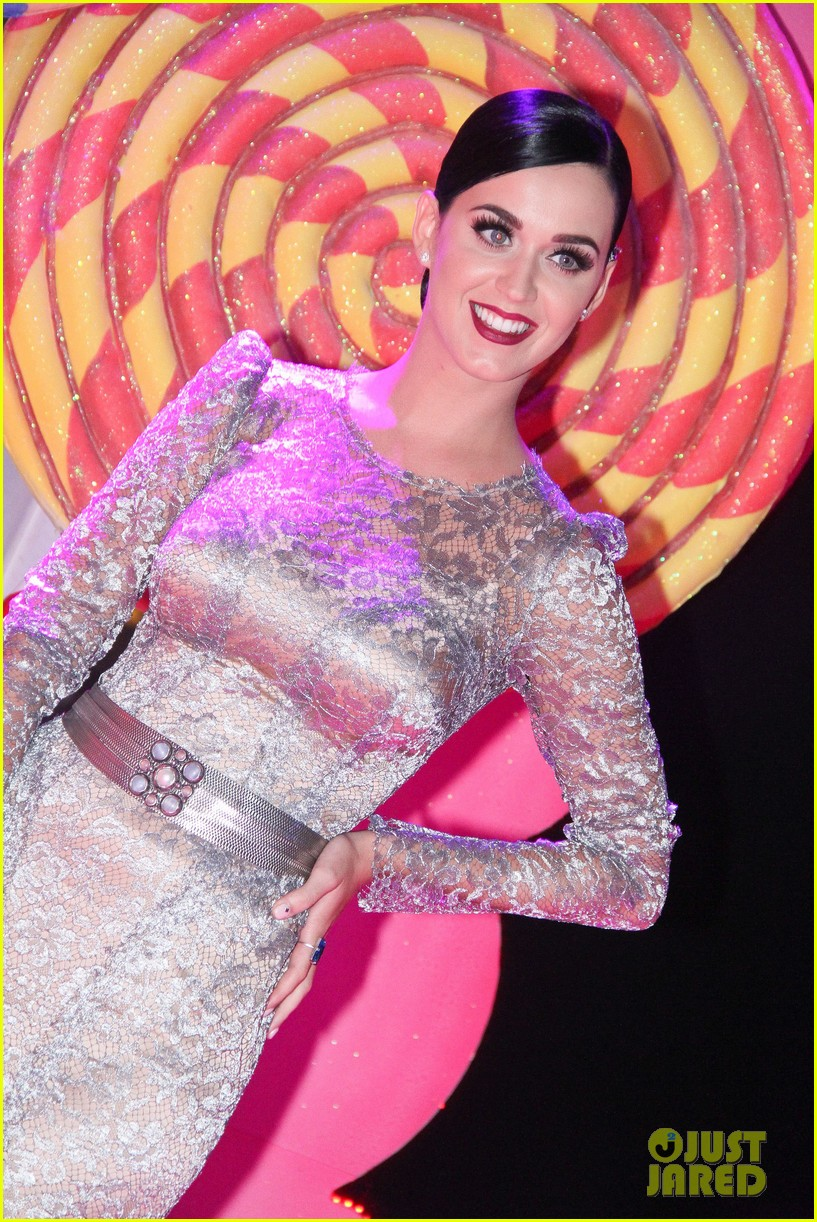 katy perry part of me rio premiere 02