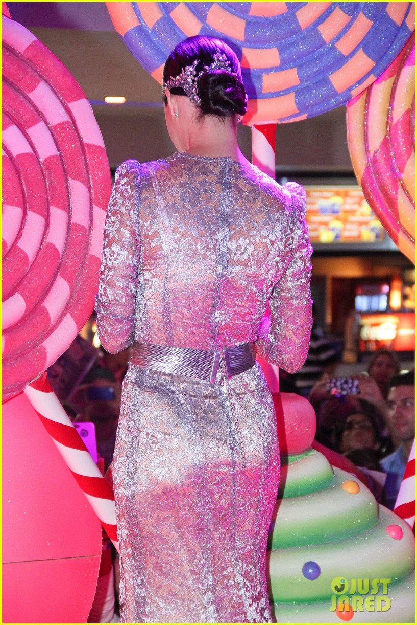 katy perry part of me rio premiere 142694650