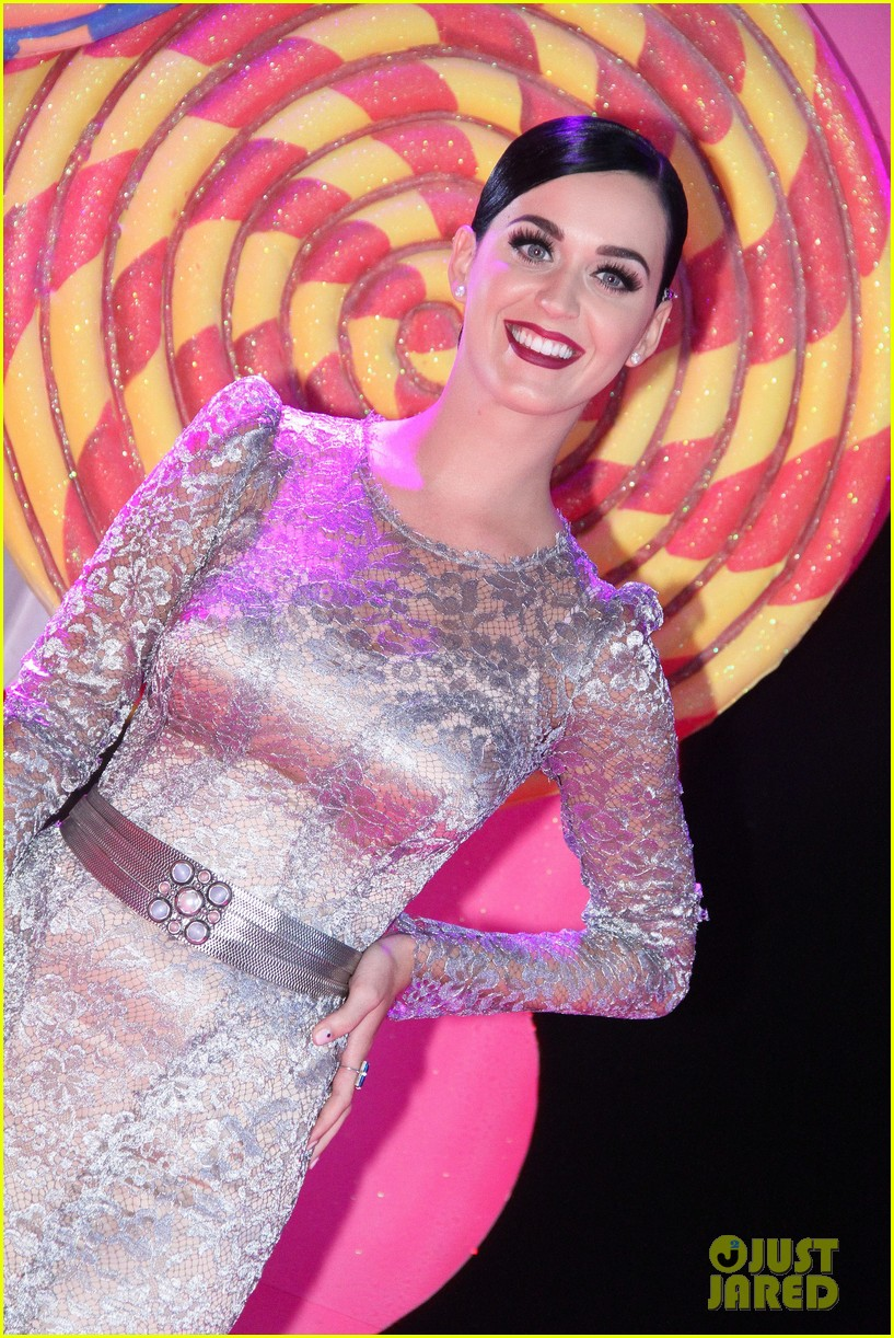 katy perry part of me rio premiere 252694661