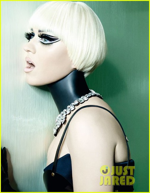 katy perry vogue italia 01